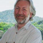 Professor Ken Wilson