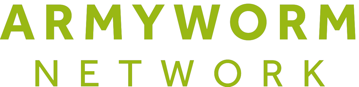 Armyworm Network